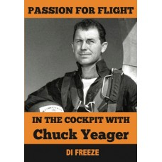 In the Cockpit with Chuck Yeager™